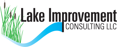 Lake Improvement Consulting